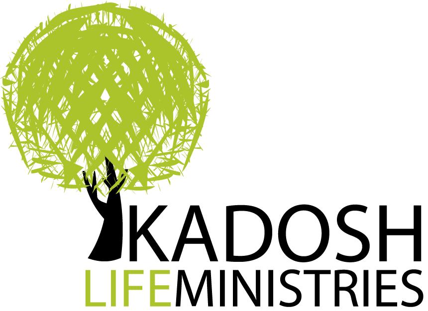 Kadosh Life ministries — Church in Goldsboro, NC — Kadosh Life